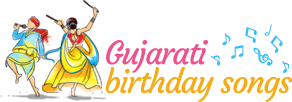 Gujarati Birthday Songs