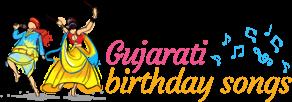 Gujarati Birthday Songs